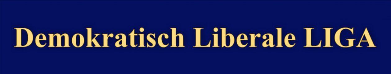 Demokratisch Liberale LIGA